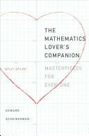 Mathematics Lover's Companion, The