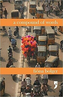 Compound Of Words, A