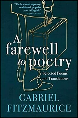 Farewell to Poetry