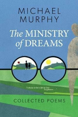 Ministry of Dreams