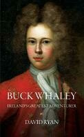 Buck Whaley