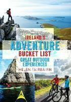 Ireland's Adventure Bucket List