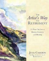 Artist's Way for Retirement