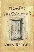 Bento's Sketchbook