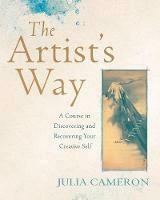 Artist's Way, The