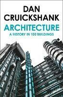 History of Architecture in 100 Buildings