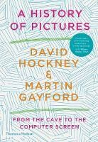 History of Pictures