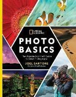 NG Photo Basics