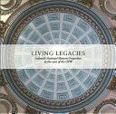 Living Legacies