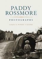 Paddy Rossmore Photographs
