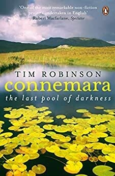 Connemara: Last Pool of Darkness