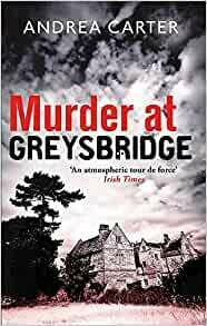 Murder At Greysbridge