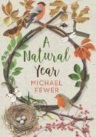 Natural Year, A
