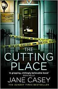 Cutting Place, The