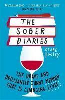 Sober Diaries, The