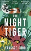 Night Tiger, The