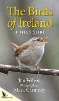 Birds Of Ireland, The