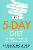 5 Day Diet, The