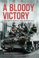 Bloody Victory: Irish at War's End