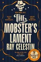 Mobster's Lament, The