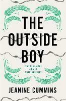 Outside Boy, The