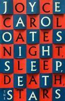 Night, Sleep, Death, The Stars