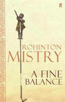 Fine Balance, A