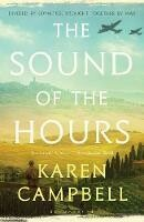 Sound of the Hours, The