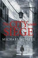 City Under Siege, The