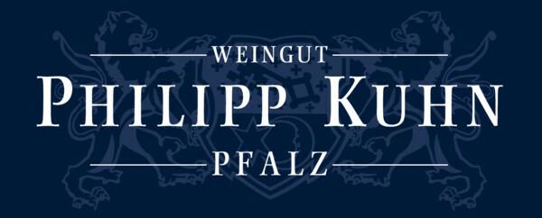 Weinshop Philipp Kuhn