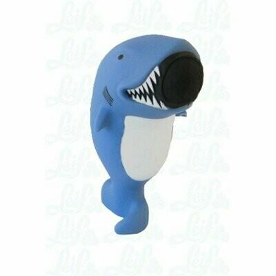 Plopper Hai
