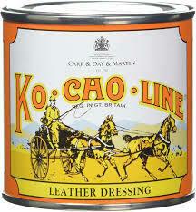 Ko-cho-line Dressing