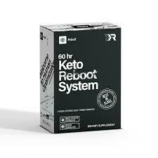 Kit Detox (Reboot)