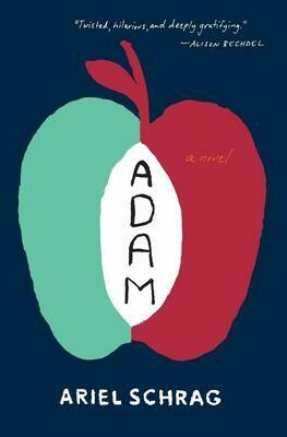 Adam, Ariel Schrag