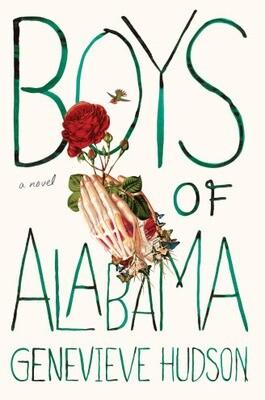 Boys of Alabama, Genevieve Hudson