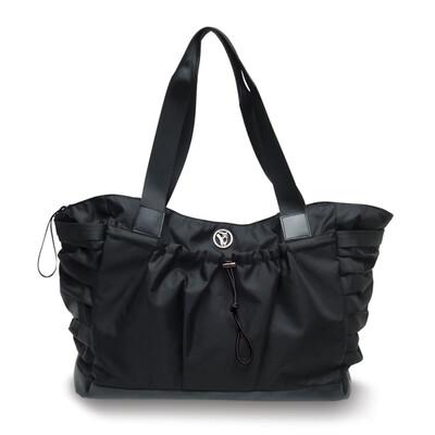 DAN BPC06 Adage Bag