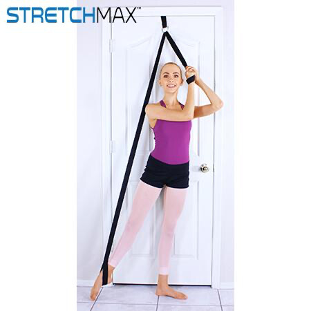 Superior Stretch Max