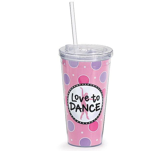 B&B Love To Dance Cup