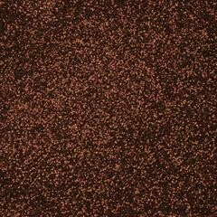 YOFI Glitter Eye Shadow Tomboy Threads