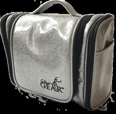 Glam'r Gear Hanging Makeup Bag
