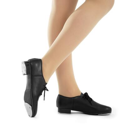 REV J Tap Shoes