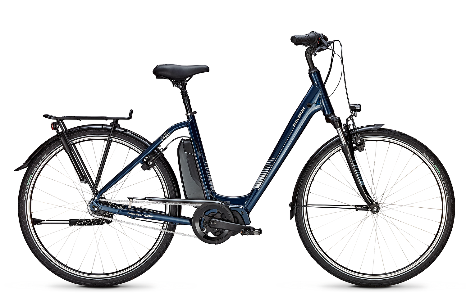 RALEIGH CORBY 7R EDITION 28WA M50 C BLU 418WH