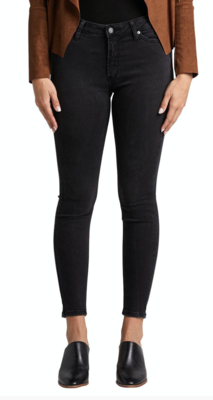Black Most Wanted Skinny