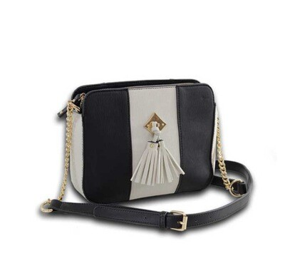 Miley Crossbody