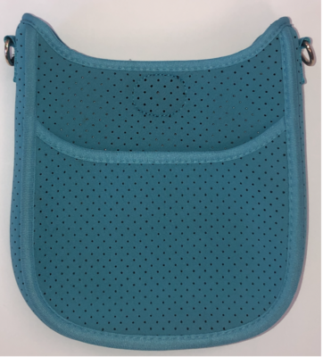 Mini Neoprene Bag-No Strap