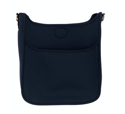 Neoprene Bag-No Strap