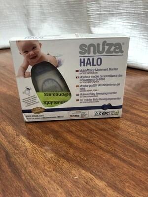 1199 snuza halo mobile baby movement monitor 071420