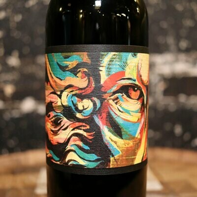 Whitehall Lane Tre Leoni Red Blend Napa Valley California 750ml.