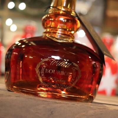 Willett Family Pot Still Reserve Bourbon 750ml