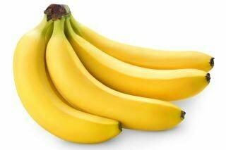 Banana (LB)